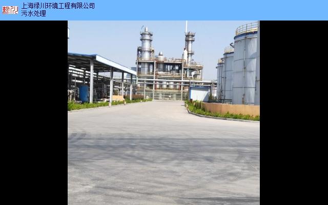广东生物柴油设备生产工艺,生物柴油设备