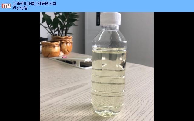 上海生物油锅炉燃料油特价 上海绿川环境工程供应