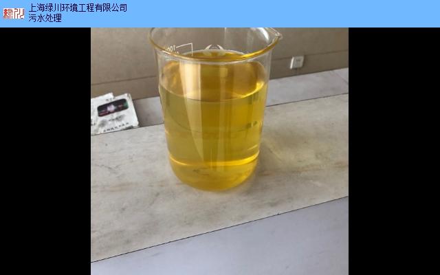 湖南灶台燃料锅炉燃料油生产工艺 上海绿川环境工程供应