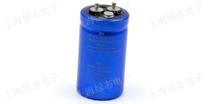 销售超级电容器供应商家,超级电容器