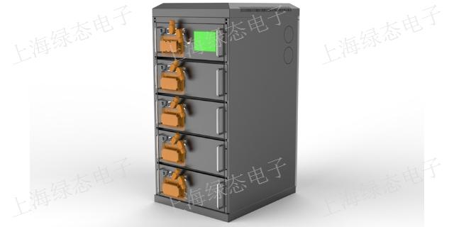 低自放电超级电容器电池供应商 诚信互利「绿态供」