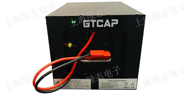 智能表用超级电容电池批量定制,超级电容电池