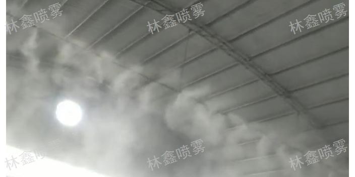 陽江景觀噴霧系統什么價格,噴霧系統