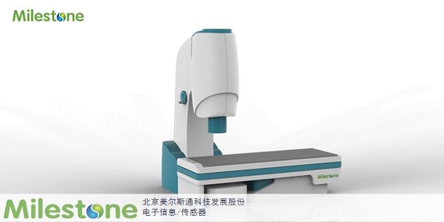 房山區心磁圖儀技術含量 來電咨詢「北京美爾斯通科技供應」