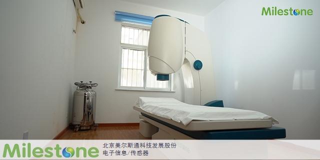 北京心肌缺血心磁圖儀排名 服務至上 北京美爾斯通科技供應