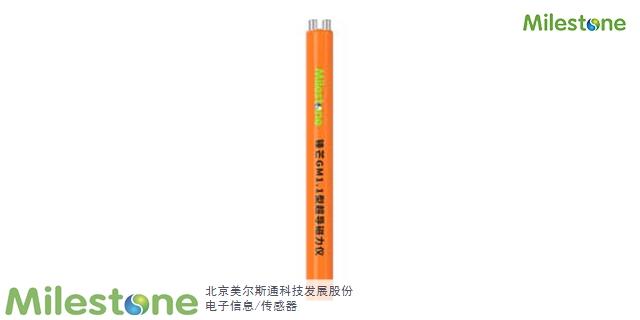 北京SQUID超导磁力仪联系人