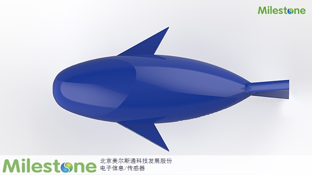 北京航空探潜超导弱磁探测传感器 和谐共赢「北京美尔斯通科技供应」