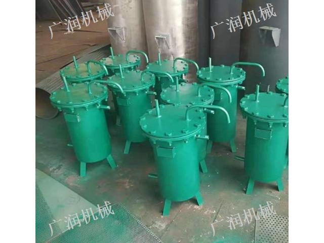 连云港凝结水取样装置哪家好 真诚推荐 连云港广润机械设备供应