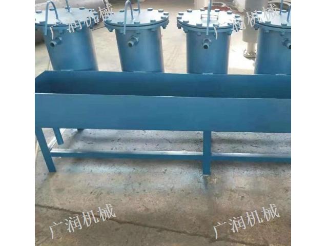 连云港隐蔽式煤粉取样装置品牌 来电咨询 连云港广润机械设备供应