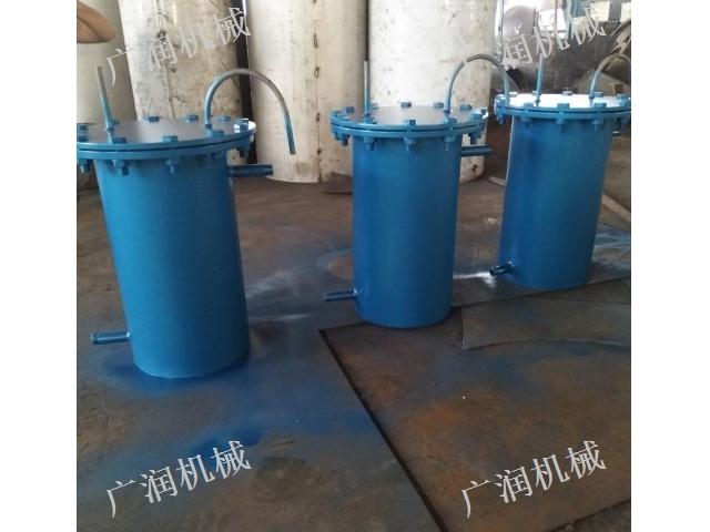 连云港隐蔽式煤粉取样装置厂家 技术精湛 连云港广润机械设备供应
