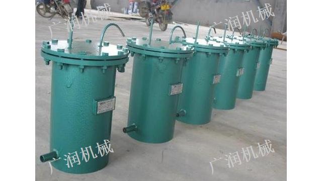 连云港锅炉取样器多少钱 来电咨询 连云港广润机械设备供应