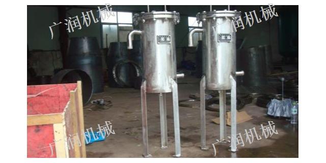 连云港凝结水取样装置报价 口碑推荐 连云港广润机械设备供应