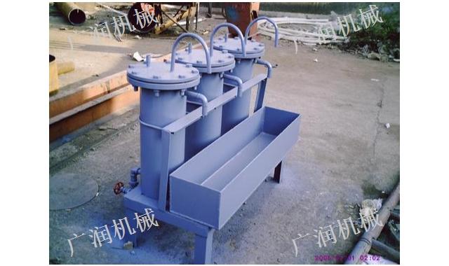 连云港锅炉取样装置品牌 真诚推荐 连云港广润机械设备供应