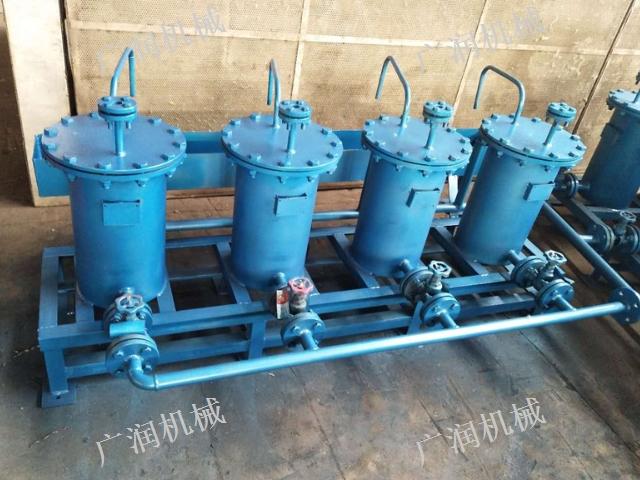 连云港推入式煤粉取样装置哪家好 性价比很高 连云港广润机械设备供应
