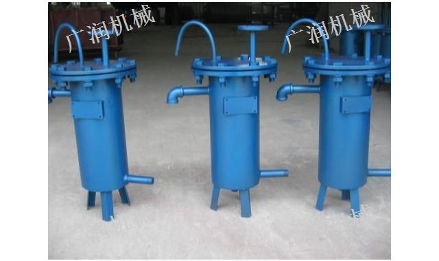 连云港凝结水取样器品牌,取样