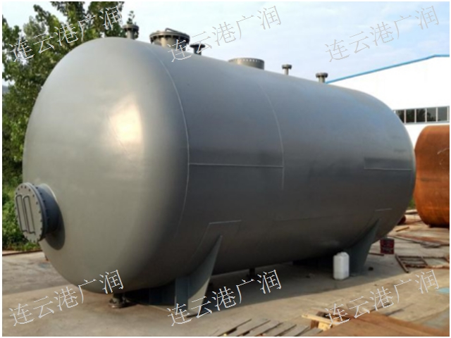 连云港自动工业滤水器价格 品质保证 连云港广润机械设备供应