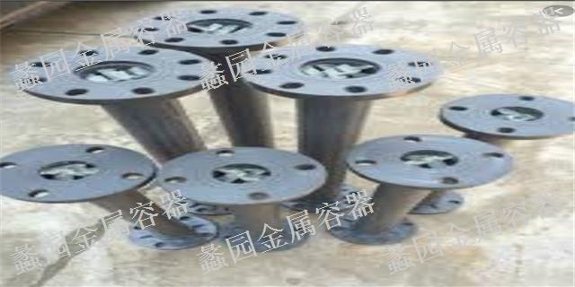 威海混合器价格 无锡市蠡园金属容器供应