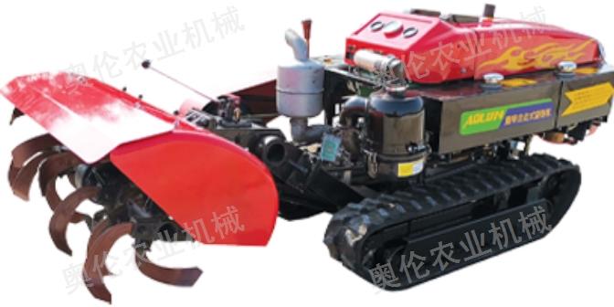 陕西果园培土机配件 信息推荐 莱州奥伦农业机械供应