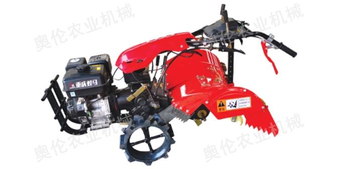 陕西立式碎枝机哪个品牌的好 推荐咨询 莱州奥伦农业机械供应