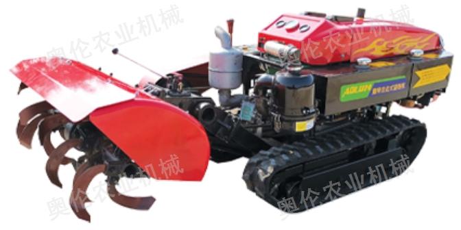 山东全自动打药机生产厂家 创新服务 莱州奥伦农业机械供应