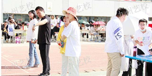 庆阳音乐艺术高中有哪些「兰州市九州艺术学校供应」