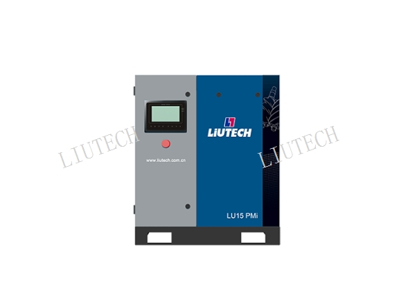上海气流磨主机大修要多少钱 值得信赖 LIUTECH