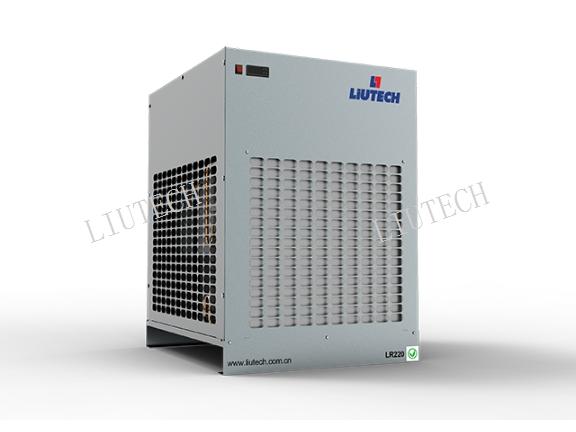 上海机械工程主机大修企业 值得信赖 LIUTECH