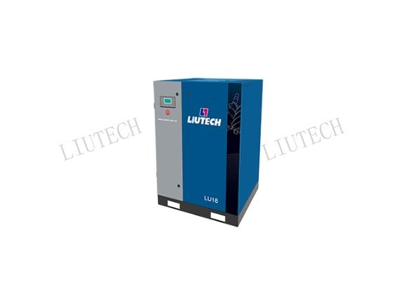 上海冷却空压站房服务 真诚推荐 LIUTECH