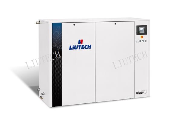 上海食品饮料气泵压力 欢迎来电 LIUTECH