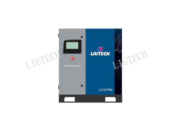 上海除尘气泵哪里买 值得信赖 LIUTECH