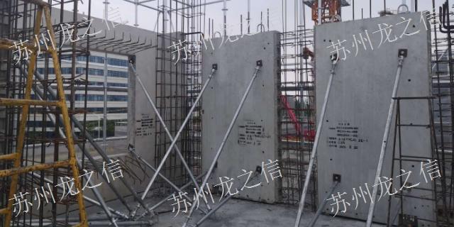 虎丘区PC构件吊装参考价,PC构件吊装