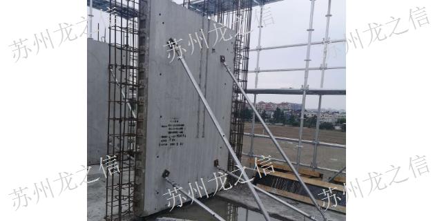 装配式PC构件吊装施工,PC构件吊装