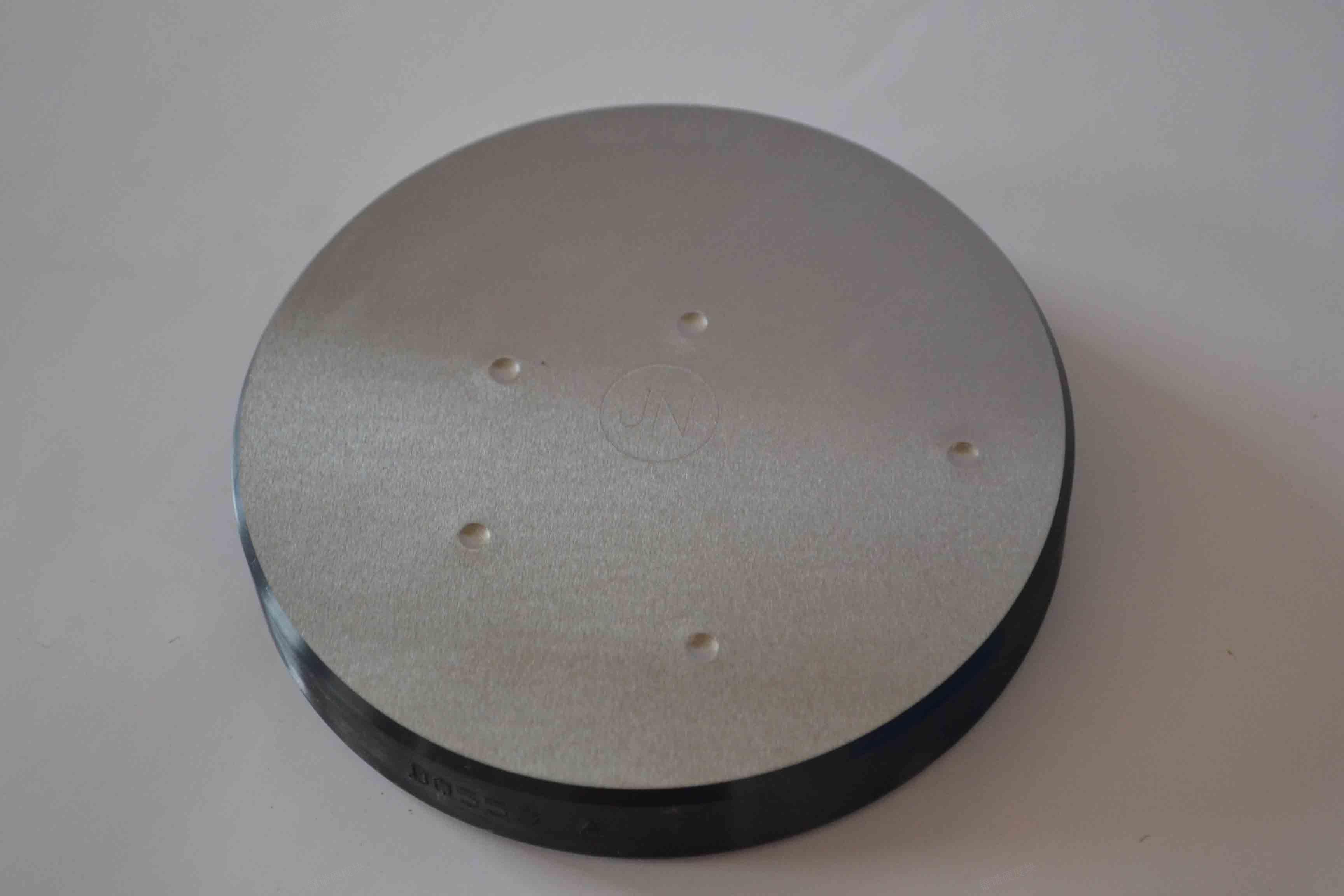 表面粗糙度测量仪使用注意事项
