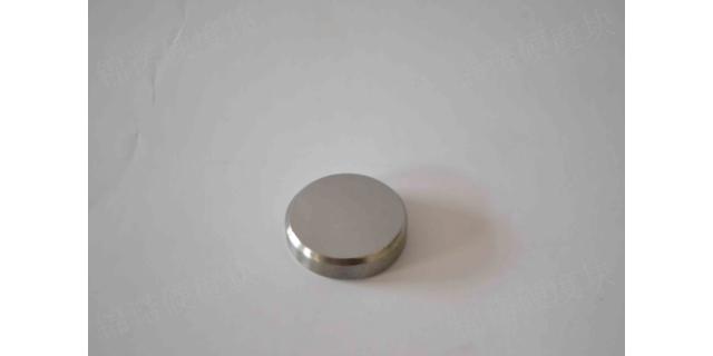 棲霞JN硬度塊品牌 布氏硬度計「萊州市錦諾硬度塊制造供」