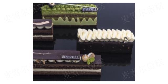 溧水区翻糖蛋糕批发公司 欢迎咨询「南京麦雪尔食品供应」