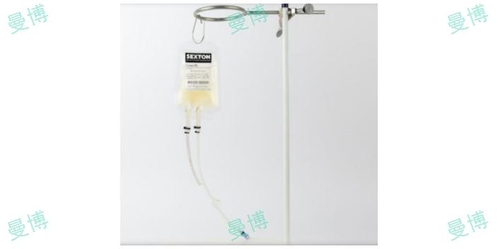 福建三一造血血小板裂解液的組成 值得信賴 上海曼博生物醫藥科技供應