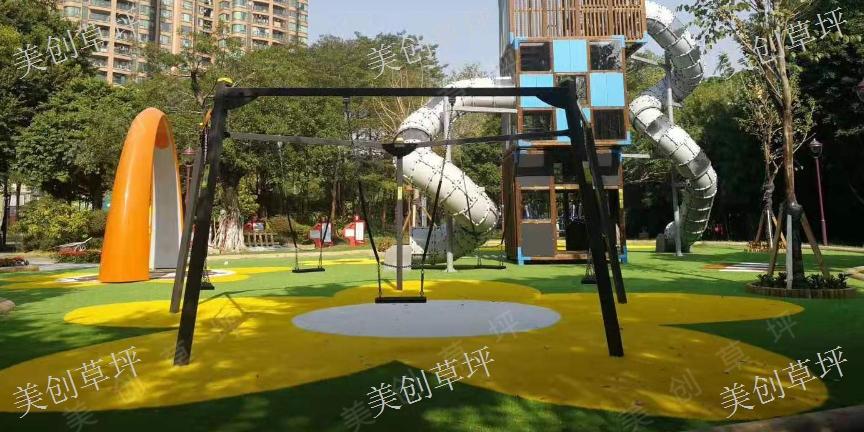 台州人造草坪「美创供」