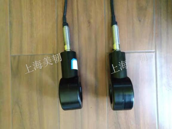 上海四电极电导率传感器供货费用 欢迎咨询 上海美韧实业供应