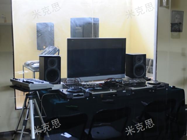 音乐节DJ打碟培训学校 昆明米克思DJ培训供应 昆明米克思DJ培训供应