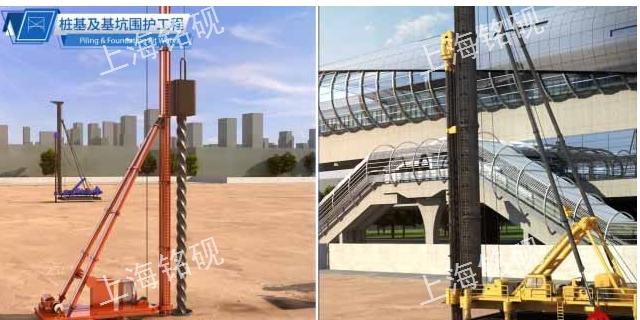 天津精装修施工动画模拟 服务至上「上海铭砚数码科技供应」