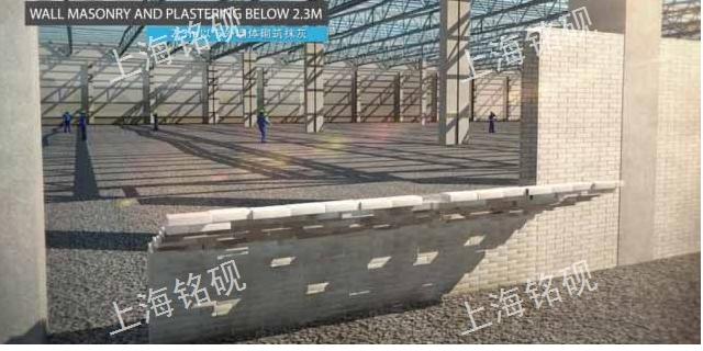 山西開展施工動畫建議 客戶至上「上海銘硯數碼科技供應」