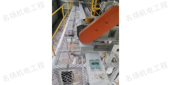 安徽刮板输送机联系方式 溧阳市名扬机电工程供应