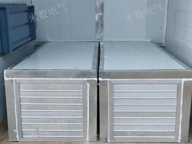 云南菊花烘烤设备定制 值得信赖 云南米数电烤房厂家供应