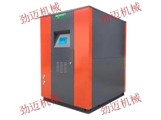 新余冶金烘干机厂家批发 创造辉煌 南昌迈劲机械设备供应