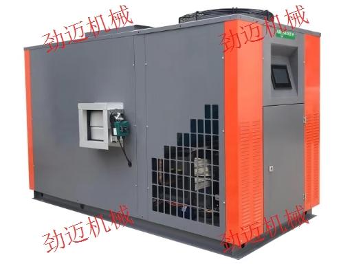 吉安消失模烘干设备厂家直销 创新服务 南昌迈劲机械设备供应
