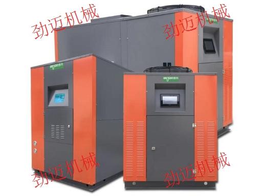 鹰潭水果烘干机多少钱一台 烘干设备 南昌迈劲机械设备供应