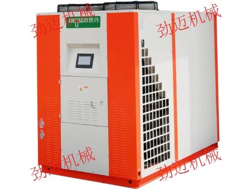 新余型炭烘干设备厂 信息推荐 南昌迈劲机械设备供应