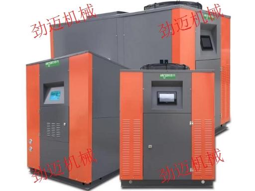 西湖区竹筷烘干设备 欢迎来电 南昌迈劲机械设备供应