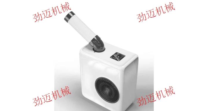 贛州竹筍烘干機設備公司在哪 歡迎咨詢 南昌邁勁機械設備供應