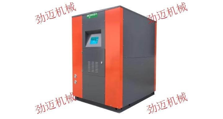 上饒中藥材烘干機設備哪里有賣 有口皆碑 南昌邁勁機械設備供應